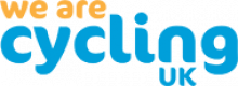 Cycling UK Logo
